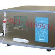 食品包装在线残氧检测仪