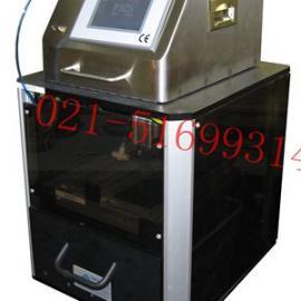 立式包装密封试验仪 VeriPac 225D
