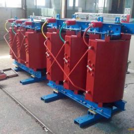 干式电力变压器,SC10-30变压器