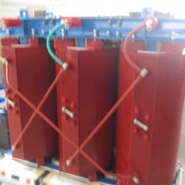 SCB10-1000干式电力变压器,SCB10干式变压器