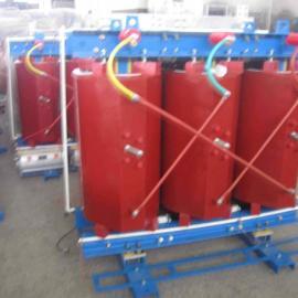 SCB10-500干式电力变压器,SCB10干式变压器