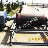 供应设计制做DTⅡ型固定式带式输送机|厂家报价
