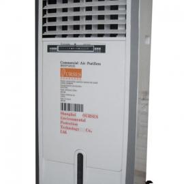 配有加湿器的空气净化器 除有害物质还能加湿
