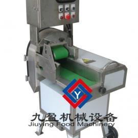 台湾切菜机供应商、多功能切菜机、双变频切菜机