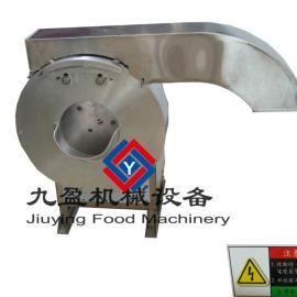 薯条机厂家、台湾薯条机、薯条机供应商、