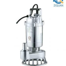 小型清水泵 不锈钢清水泵 微型清水泵