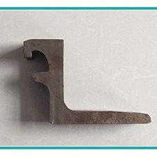 桥梁伸缩缝型钢-异型钢材
