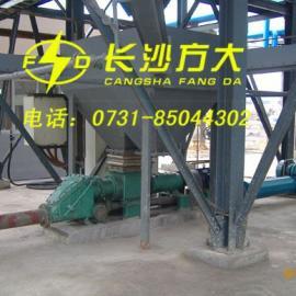 JSB系列螺旋输送泵,螺旋泵,螺旋气力输送泵