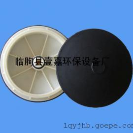 山东膜片式微孔曝气器厂家