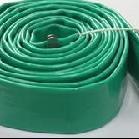 销售曝气软管|耐酸碱曝气软管