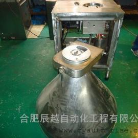 灌肠机专用伺服电机APM-SE50ANK1-COS
