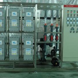 电池行业高纯水设备|四川电池行业高纯水设备