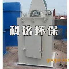 厂家直销吉林省24袋仓顶除尘器