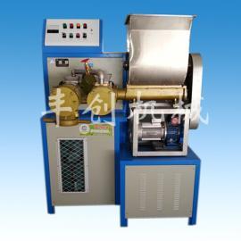 自动米粉机/小型米线机/多功能粉丝机