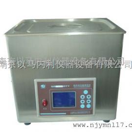 双频超声波清洗机SB-3200DTS