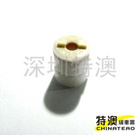 硅油阻尼器RD系列