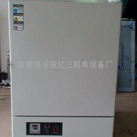立体式双门恒温烤箱 工业恒温烤箱 工业烤箱
