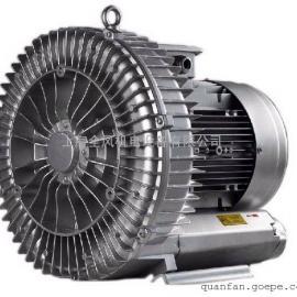 德系LD011H43R14|1.1KW|清洗设备|上海销售