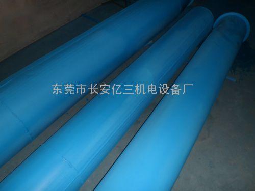 东莞通风管最新报价 通风管道设计 防爆,防高温,易清洗