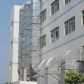 优质通风管批发 东莞专业生产通风管道 通风管厂家
