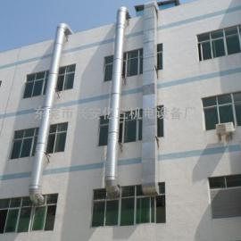 通风管 除尘管 空调管厂家直销