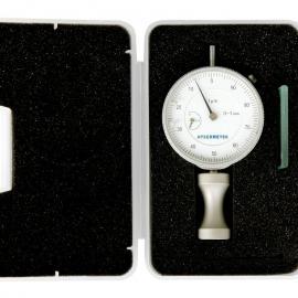 粗糙度检测仪