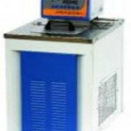 低温恒温循环器 低温恒温水浴槽