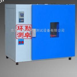 小型恒温试验箱 工业烤箱 高温箱