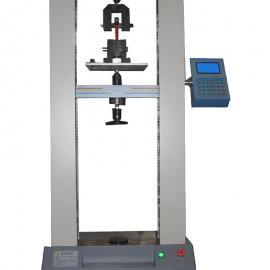 厂家热销优质塑料编织袋拉力试验机