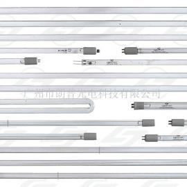 紫外线GPH843T5VH油烟净化灯