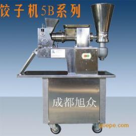 全自动水饺机,饺子机价格