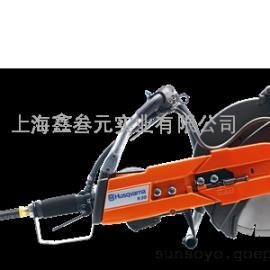 富世华K30气动手持切割机、进口气动切割锯、富世华代理