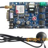 GSM短信控制卡无线传输系统