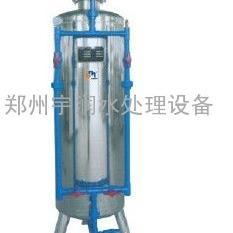 机械过滤器 净水设备生产厂家