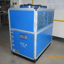 高精密低温恒温冷水机