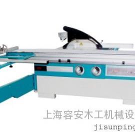 上海精密锯床45度精切割锯床昆山木工圆锯机单价厂家直销