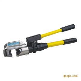 ZCO-3 00 快速电缆液压压接钳