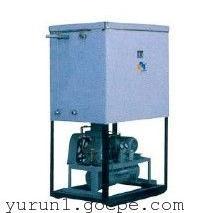 糖浆冷却器 饮料制作设备