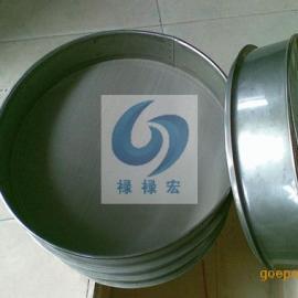 专供黑龙江2-1000目分样筛试验筛标准筛煤样筛