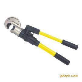 EP-410电缆液压压接钳