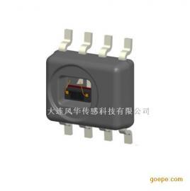 霍尼韦尔数字式温湿度传感器HIH-6130/6131