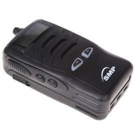 Motorola/摩托罗拉SMP318对讲机