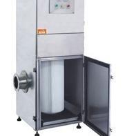 hbwkr-B滤筒式除尘机组