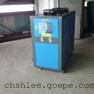 广东省东莞工业冷水机