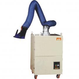 wxykf-H焊烟净化机组