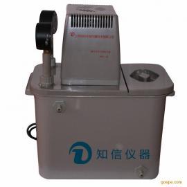 循环水真空泵SHZ-IIIM