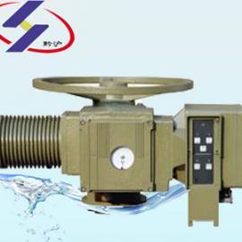 西门子2SA3整体型电动执行器(LK)