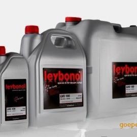 莱宝真空泵油LVO130(宝安光明代理销售)