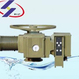 西门子阀门电动执行器|西门子2SA30电动执行器