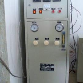 氦气净化机 瑞泽牌氦气净化机